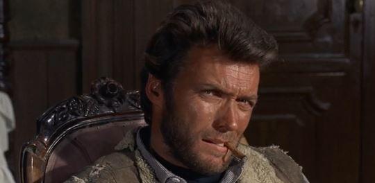На несколько долларов больше - фильм (1965). Кадр из фильма