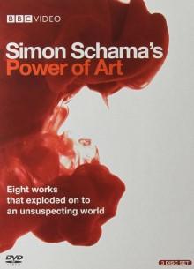 BBC: Сила искусства. Тернер - фильм (2006) на сайте о хорошем кино Устрица